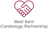 West Kent Cardiology Partnership